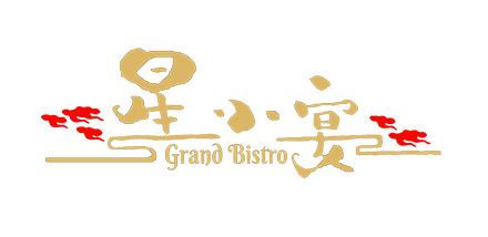 Grand Bistro