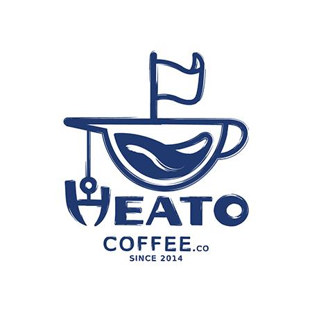 Heato Coffee