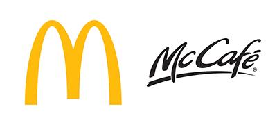 McDonald's & McCafe
