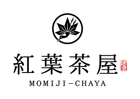 Momiji Chaya