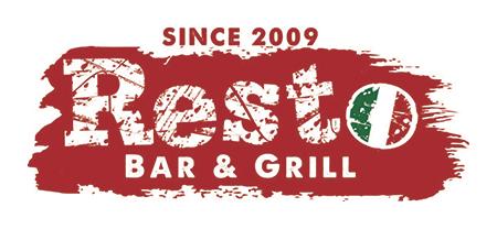 Resto Bar & Grill