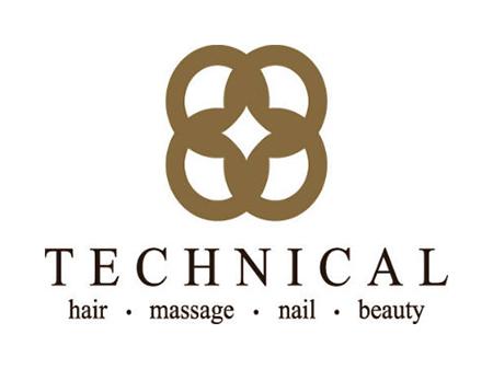 Technical Hair & Beauty Consultant