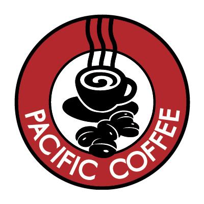 Pacific Coffee