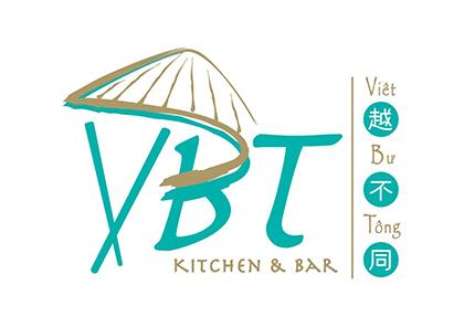 Viet Bu Tong Kitchen & Bar