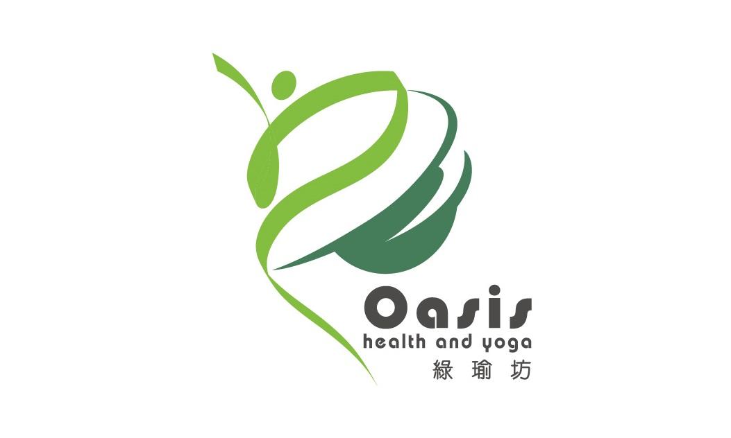 Oasis Health and Yoga